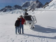 on-top-of-fox-glacier.JPG